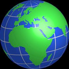 globe-clipart-3